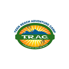 Featured-238-TRAC